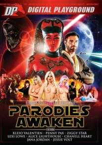 star-wars-parodies-awaken-1
