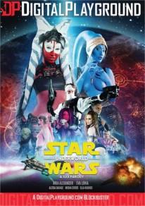 star-wars-underworld