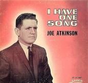 I-have-one-song-joe-atkinson