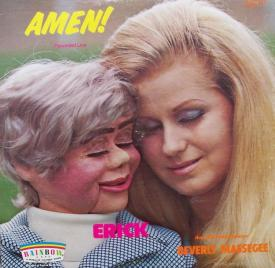 amen-beverly-massegee-erik