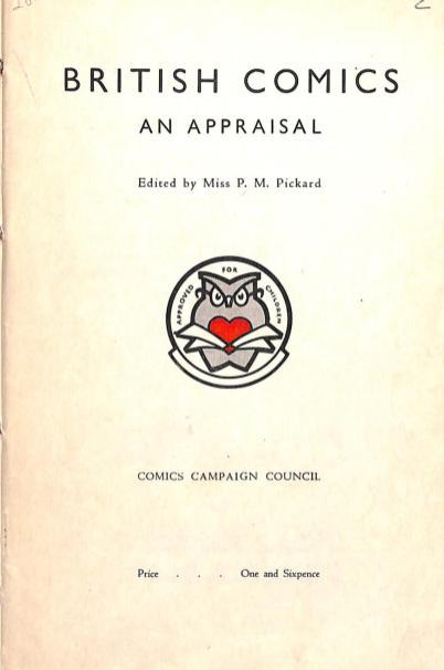 british-comics-an-appraisal