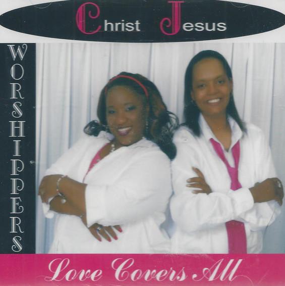 c-j-worshippers