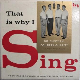 christian-couriers-quartet