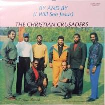 christian-crusaders