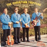 christian-trippers