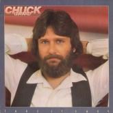 chuck-girad-take-it-easy