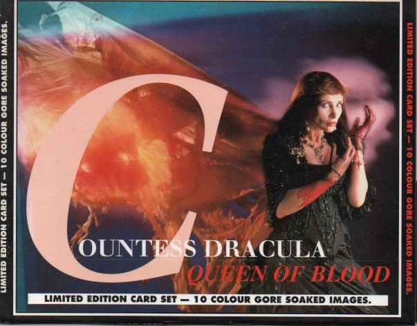 countess-dracula-1