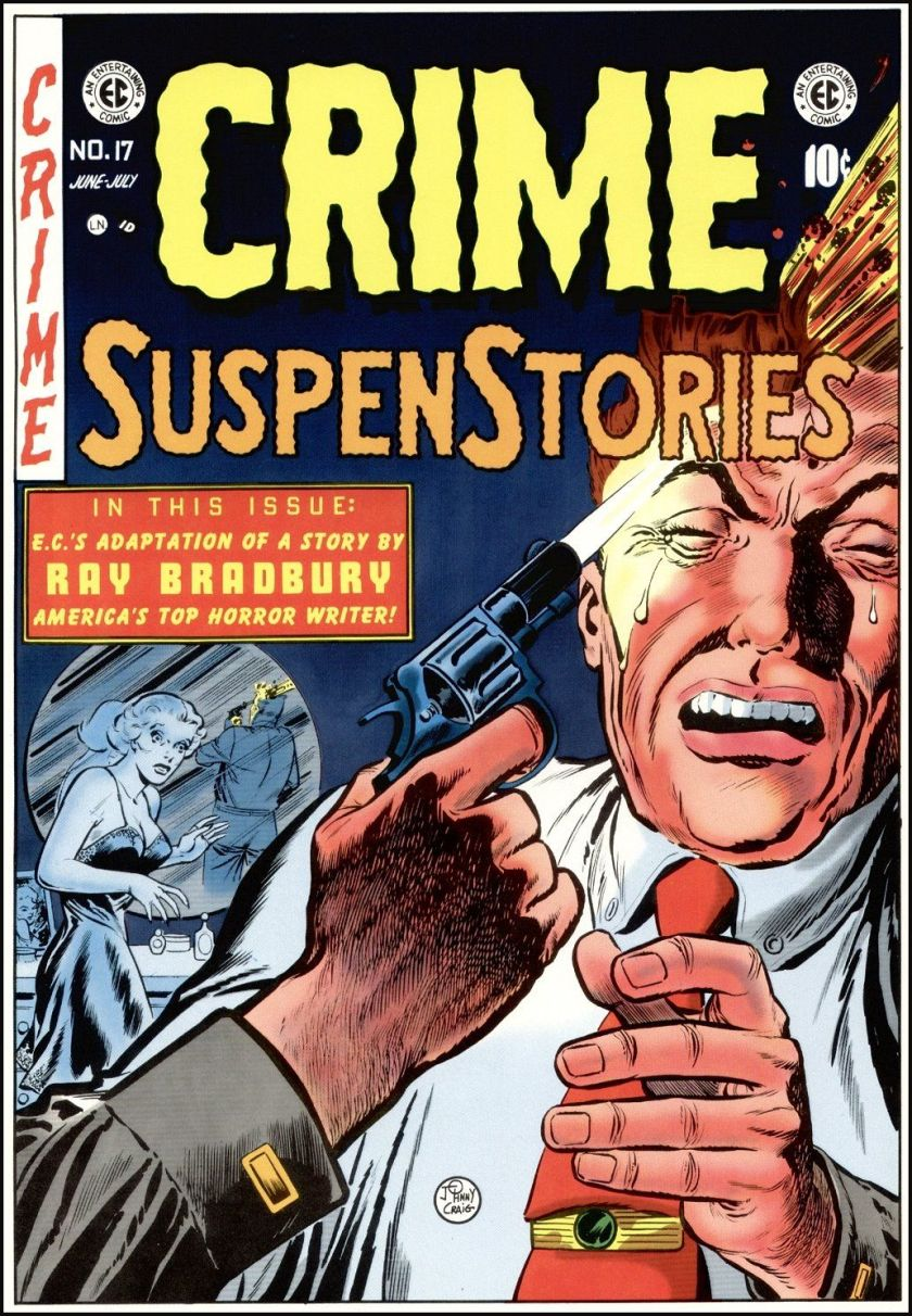 crime-suspensstories