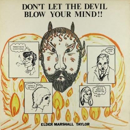 dont-let-the-devil-blow-your-mind