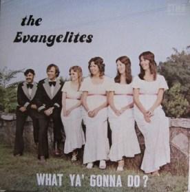 evangelites