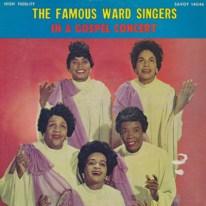 famous-ward-singers