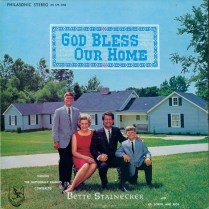 god-bless-our-home-bette-stainecker