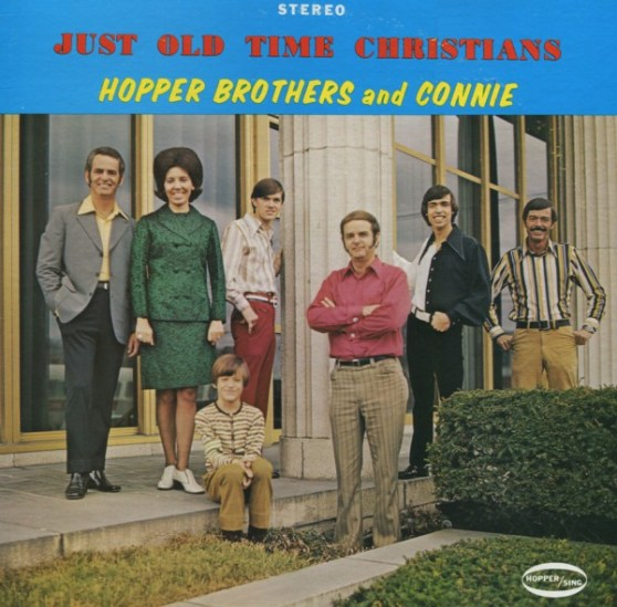 hopper-brothers-and-connie-just-old-time-christians