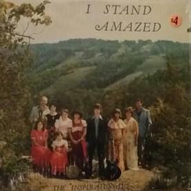 i-stand-amazed