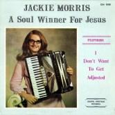 jackie-morris-soul-winner-for-jesus