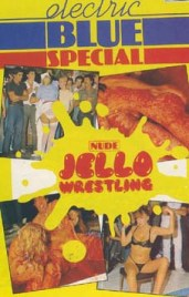 jello-wrestling-1