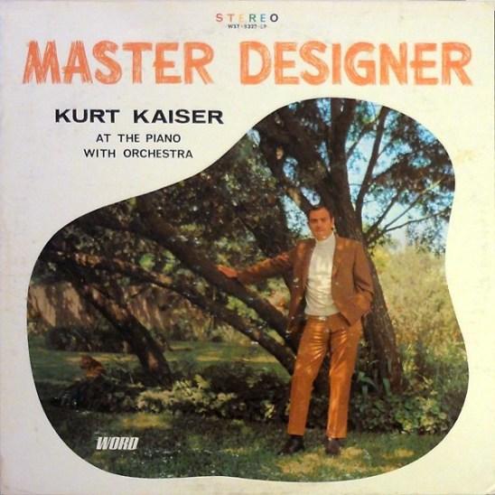 kurt-kaiser-master-designer