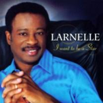 larnelle
