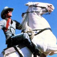 Left For Dead: How A PR Debacle Destroyed The Legend Of The Lone Ranger
