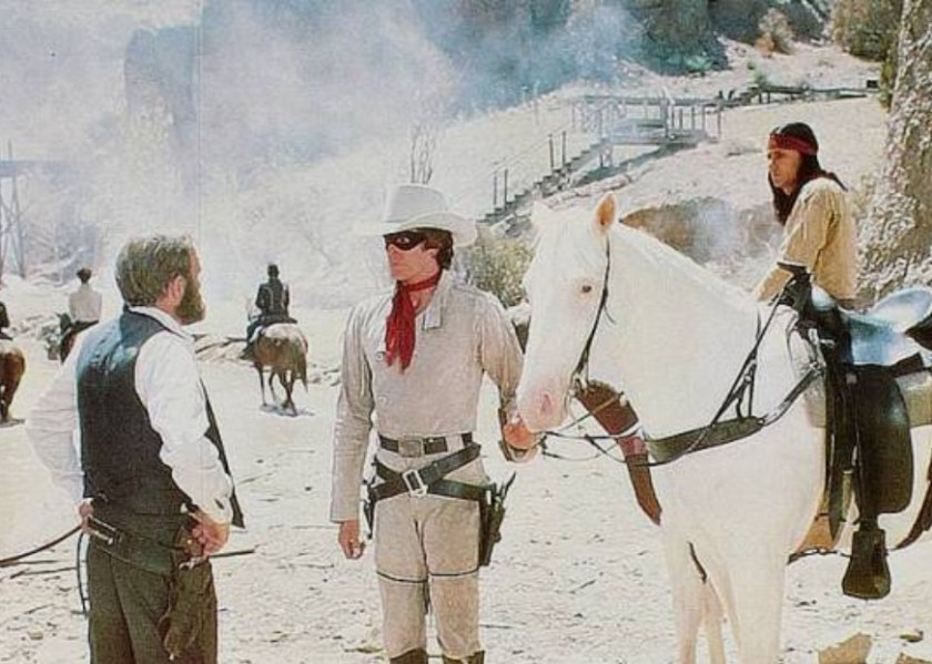 legend-of-the-lone-ranger-6
