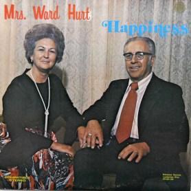 mrs-ward-hurt