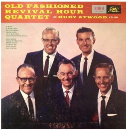 old-fashioned-revival-hour-quartet