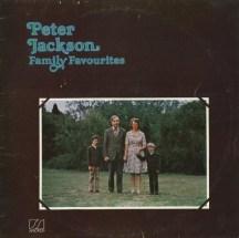 peter-jackson-family-favourites