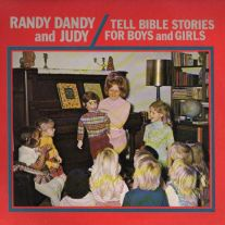 randy-dandy-judy-bible-stories-for-boys-and-girls