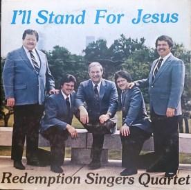 redemption-singers-quartet