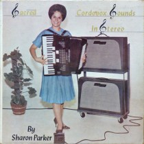 sharon-parker-sacred-sounds-in-stereo