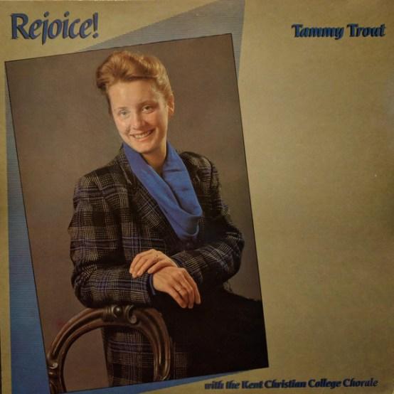 tammy-trout-rejoice