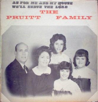 the-pruitt-family