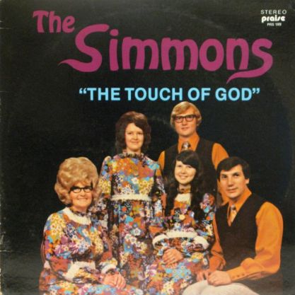 the-simmons-the-touch-of-god