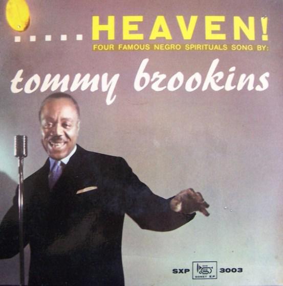 tommy-brookins
