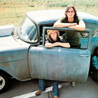 Two-Lane Blacktop's Road To Nowhere