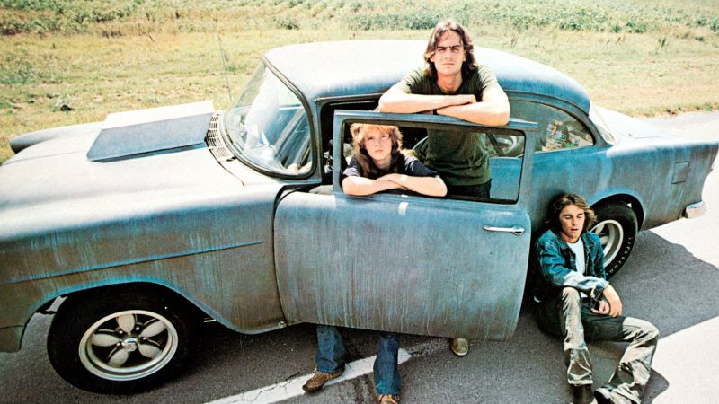 two-lane-blacktop-2