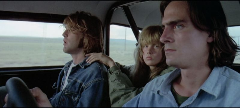 two-lane-blacktop-4