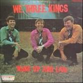 we-three-kings