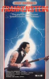 andy-warhols-frankenstein-1