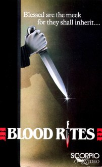 blood-rites-1