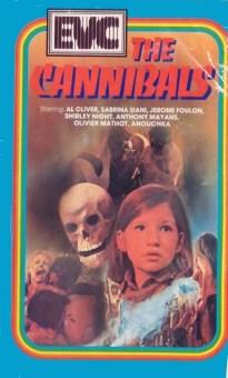 cannibals-1