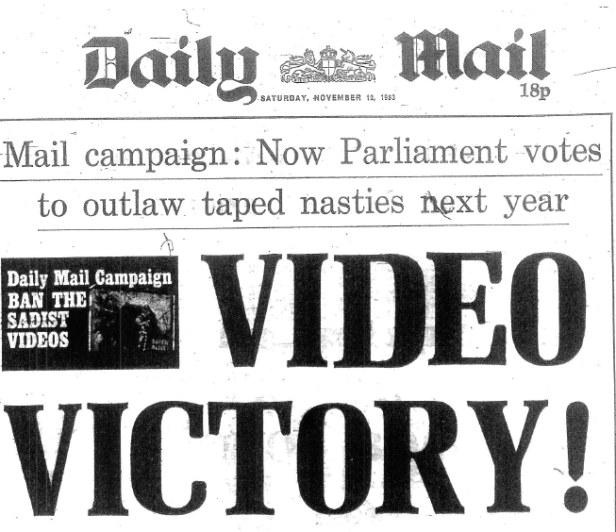 daily-mail-ban-video-sadism