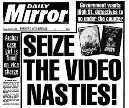 daily-mirror-seize-video-nasties