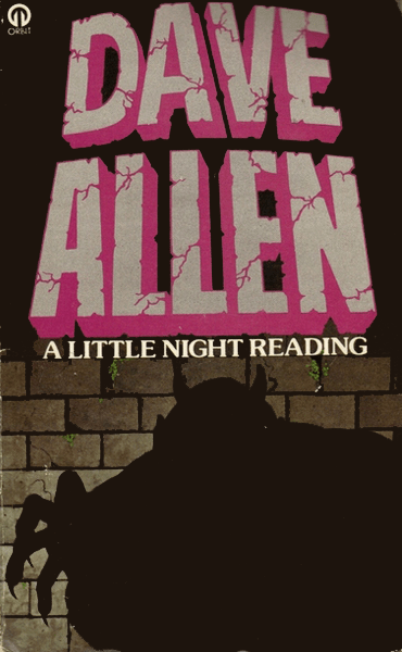 dave-allen-horror-stories