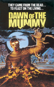 dawn-of-the-mummy