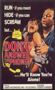 dont-answer-the-phone
