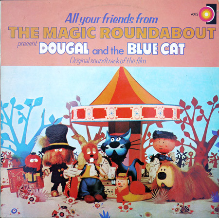 dougal-and-the-blue-cat-soundtrack