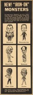 halloweenad10