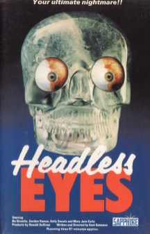 headless-eyes