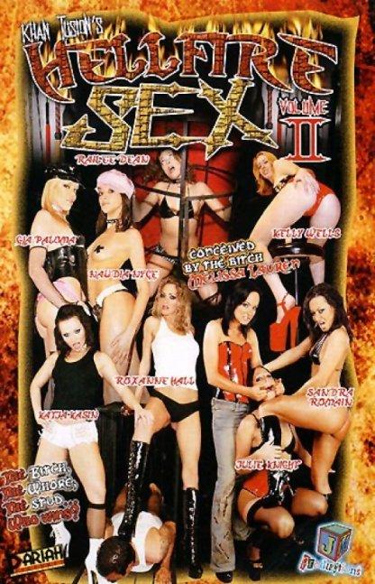 hellfire-sex-2